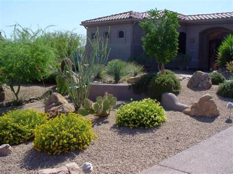 desert landscaping ideas for front yard interior desert landscaping ideas for front yard freestanding linen cabinet industrial kitchen