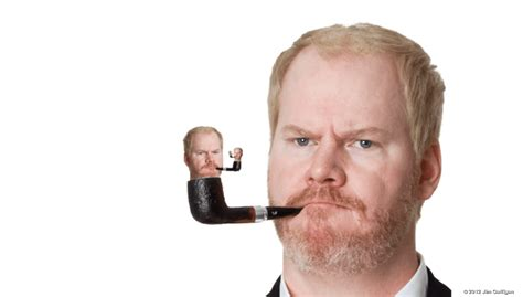 louis ck cell phones why every sopa opponent should buy jim gaffigan s new