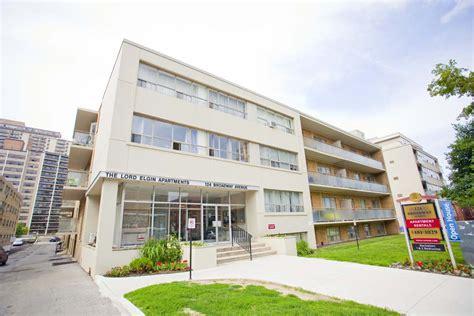 Scarlett Road Eglinton Apartment For Rent
