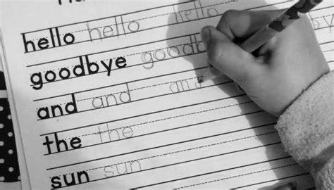 handwriting tips howtoimproveyourhandwriting  images