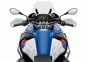 R 1250 Gs Adventure : 2019 bmw r 1250 gs adventure 2 bikesrepublic ~ Jslefanu.com Haus und Dekorationen