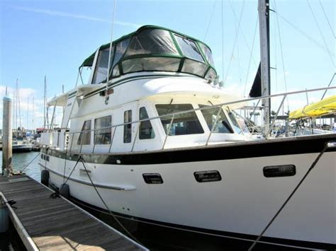 Defever Boats For Sale Australia by Defever Boats For Sale Boats