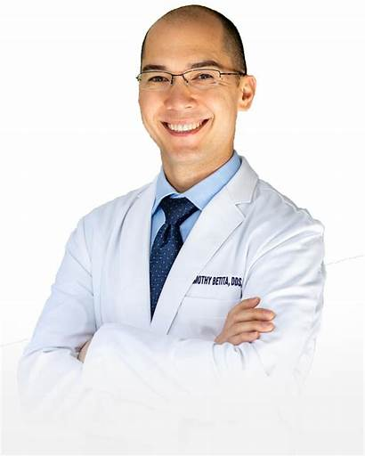 Betita Dr Oral Baker Eric Dds Surgery