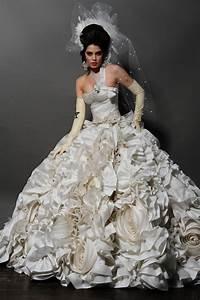 pin pnina tornai cake on pinterest With pnina wedding dresses