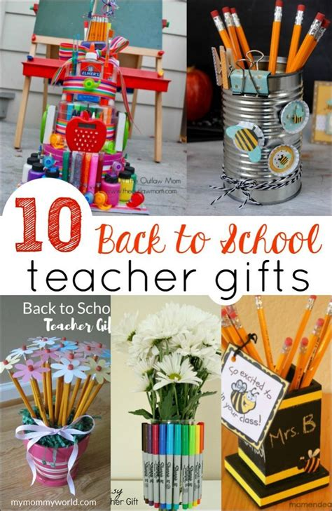 list of gifts to school children 1000 images about back to school on back to school starting school and back