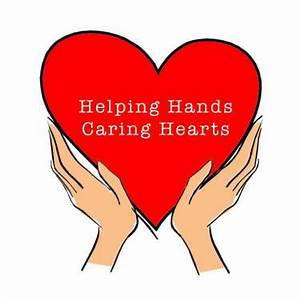 Helping Hands Caring Hearts | HELPING HANDS CARING HEARTS ...