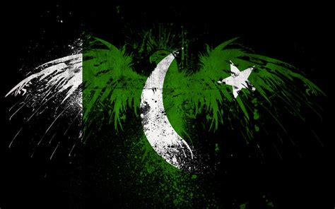 3d Wallpapers In Pakistan by 3d Pakistan Flag Wallpaper 2018 Top 10 60 Images