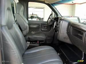 2007 Gmc C Series Topkick C4500 Regular Cab Chassis Moving