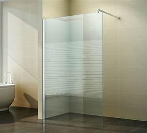 Duschwand Glas Walk In : walk in duschabtrennung duschwand seitenwand 40 160 cm glas 10mm nano rakuten ~ A.2002-acura-tl-radio.info Haus und Dekorationen