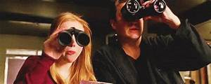 Castle GIF - Spy Binoculars Castle GIFs | Say more with Tenor
