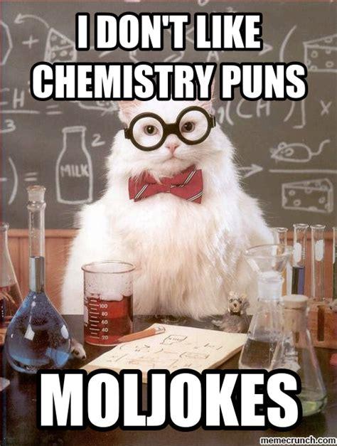 Chemistry Cat Meme Pin Chemistry Cat Dwight Meme On