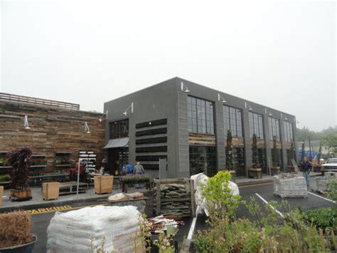 country curtains post road east westport ct terrain opens garden center caf 233 in westport westport
