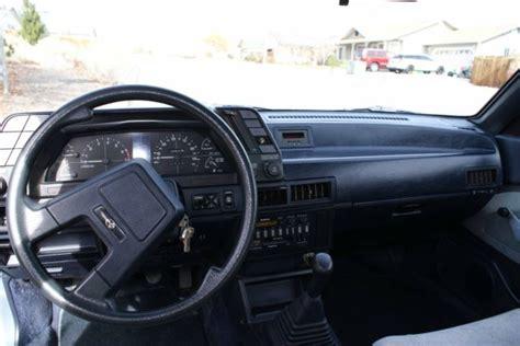 auto air conditioning repair 1986 subaru leone interior lighting 1986 subaru gl wagon for sale photos technical specifications description