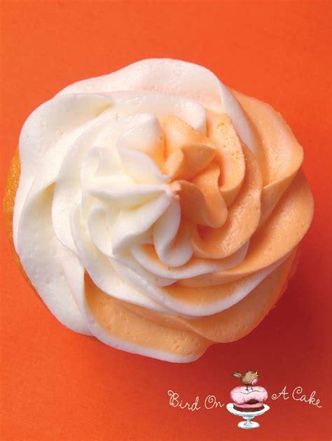ideas  orange dream cake  pinterest
