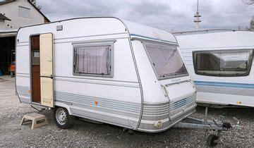 wohnmobile gebraucht kaufen privat billige gebrauchte wohnwagen bis 3 000 caravaning