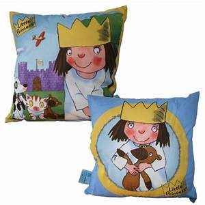 Be Be S Collection Kleine Prinzessin : be be s collection serie kleine prinzessin ~ Frokenaadalensverden.com Haus und Dekorationen