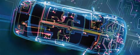 car diagnostic services manassas va coho automotive