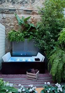 Mini Pool Für Balkon : ba era exterior pools und schwimmteiche pinterest ~ Michelbontemps.com Haus und Dekorationen