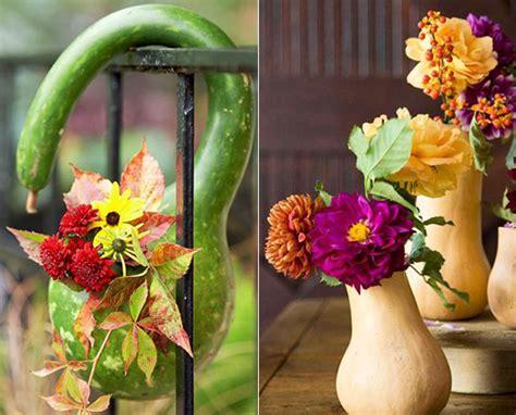 Wunderschoene Und Einfache Herbstdeko Basteln by Wundersch 246 Ne Und Einfache Herbstdeko Basteln Freshouse