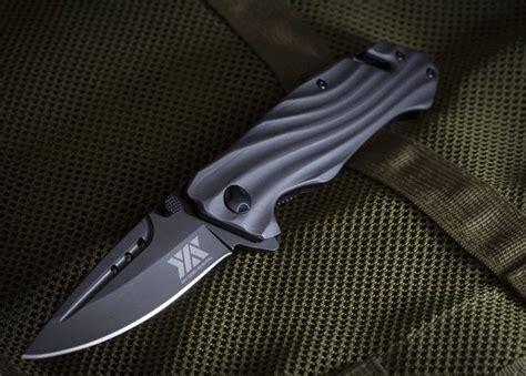 pin  knives swords blank guns  defence edc