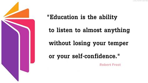 education quotes wallpaper  baltana