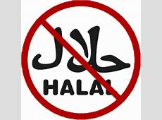 What is halal? The Islamic Council describes Islam4Infidels