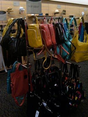 nordstrom rack boise brand clutch bags nordstroms handbags in boise