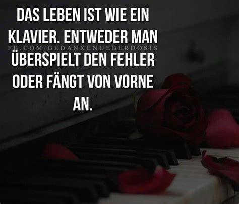 wie teuer ist ein klavier das leben ist wie ein klavier words zitate spr 252 che und spr 252 che zitate