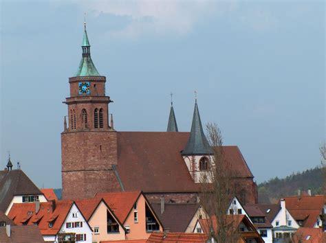 Der Stadt by Weil Der Stadt