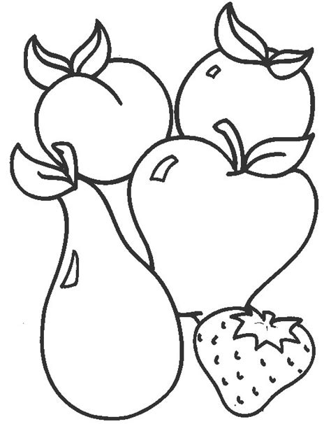 printable coloring pages  toddlers fun  easy