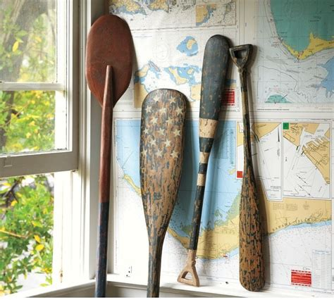 Inexpensive Boat Oars by 39 Best Images About Paddles Oars On