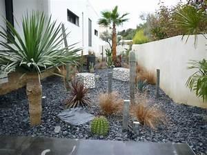 Prix Ardoise Deco Jardin : deco ardoise jardin free plaque ardoise jardin dalles ~ Premium-room.com Idées de Décoration