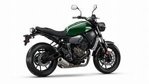 Moto Custom A2 : xsr700 abs 2016 moto yamaha motor france ~ Medecine-chirurgie-esthetiques.com Avis de Voitures