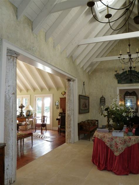 french country farmhouse 46 best images about suzy stout burr ridge home on