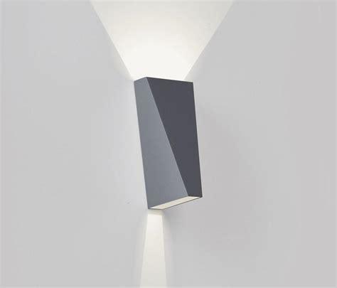 wall light topix by deltalight rotor deconstruction