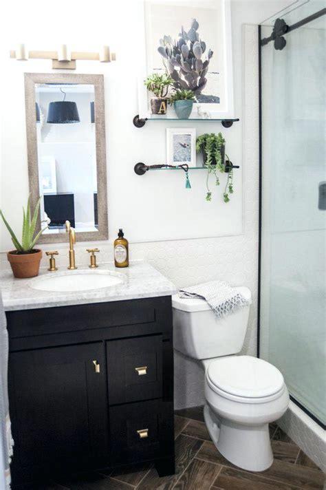Small Bathroom Renovation Ideas Bathroom Luxury Gold Color
