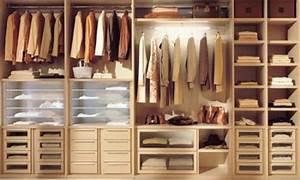 Dressing En Palette : closet escolhendo o mobili rio clique arquitetura seu ~ Melissatoandfro.com Idées de Décoration