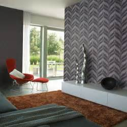 interior wallpapers for home home ideas modern home design wallpaper interior design