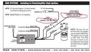 similiar msd a keywords msd 6a wiring diagram