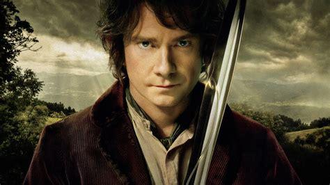 fondos de pantalla de el hobbit  viaje inesperado