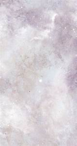 17 Best ideas about Marble Wallpaper Hd on Pinterest ...