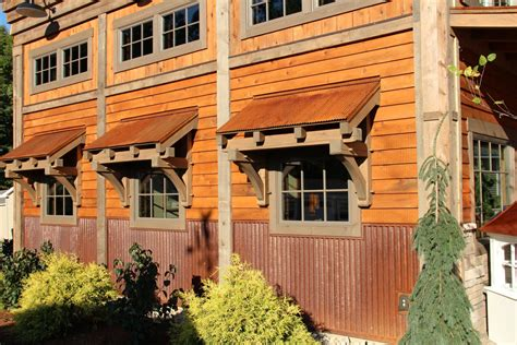 Bethel, CT Store: Sheds, Garages, Post & Beam Barns ...