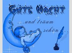 gbbilderclaudia Gute Nacht