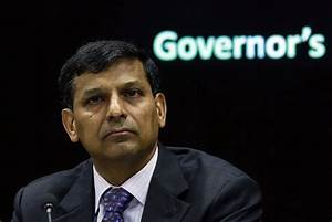 Indian Central Bank Rbi Cuts Policy Rate To 6 5 Pct