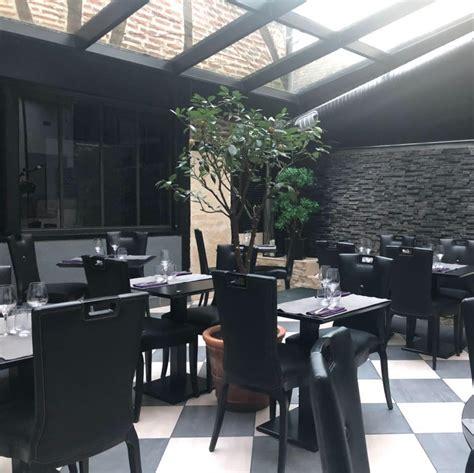 le patio amboise le patio home amboise menu prices restaurant