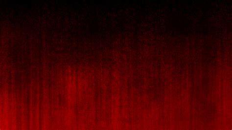 bureau de traduction noir et fonds d 39 écran hd wallpaper wiki
