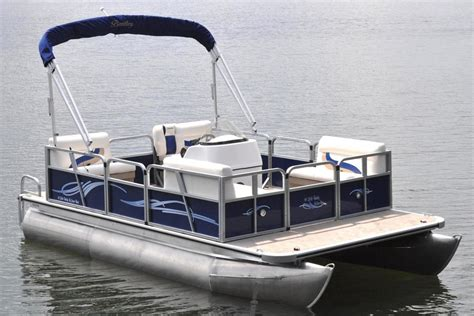Pontoon Boats Bentley by 2016 Bentley Pontoons 160 Li L Bentley Power Boats