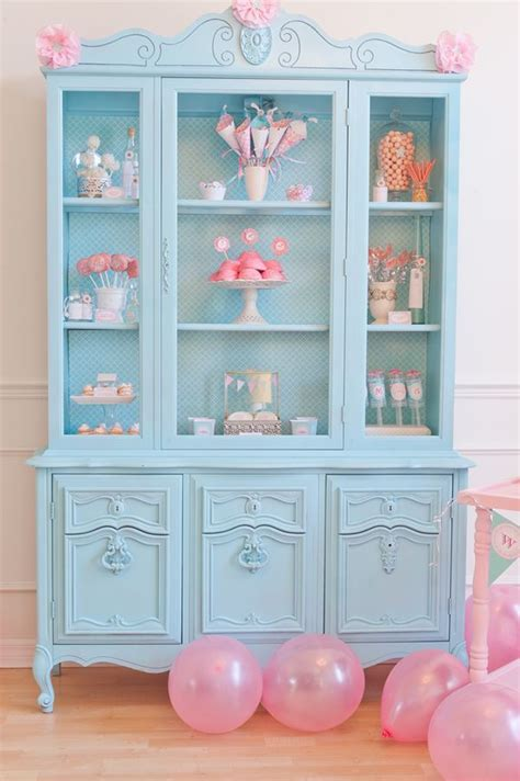 china cabinet ideas what s inside the china cabinet organized styled
