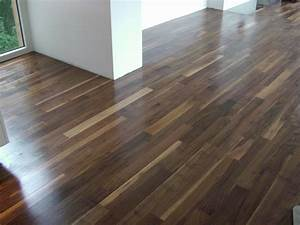 Walnut Flooring Pros and Cons You Should Know - The Basic