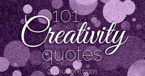 powerful creativity quotes  motivate  inspire
